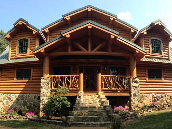 Tmx Image 1 51 378094 1566836102 Delano, TN wedding venue