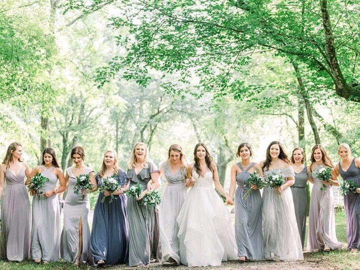 Tmx Image4 51 378094 1565615687 Delano, TN wedding venue