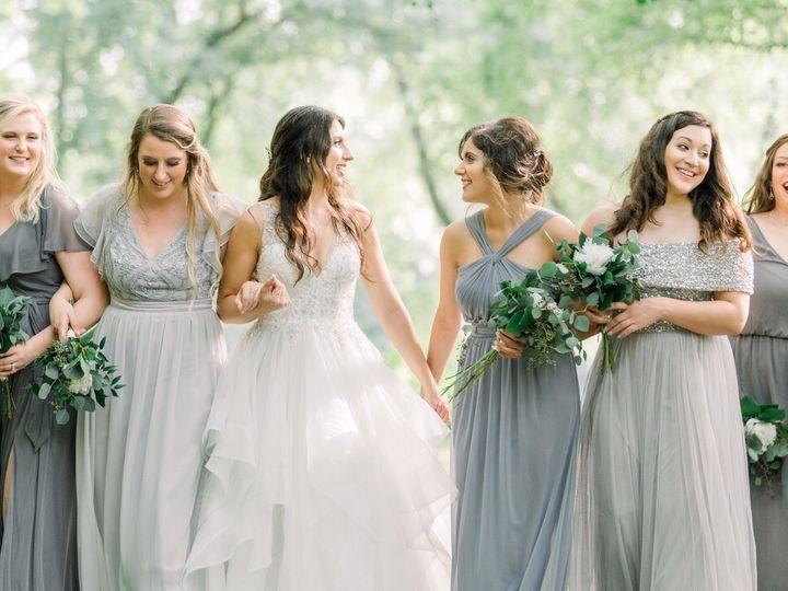 Tmx Image5 51 378094 1565615670 Delano, TN wedding venue