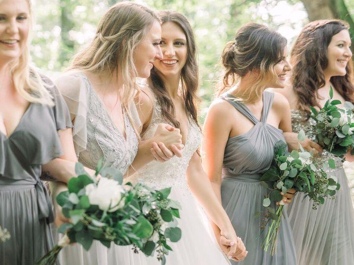 Tmx Image6 51 378094 1565615680 Delano, TN wedding venue