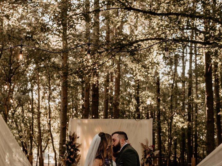 Tmx Img 3371 51 378094 1568293782 Delano, TN wedding venue
