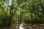 Hiwassee River Weddings and Events image