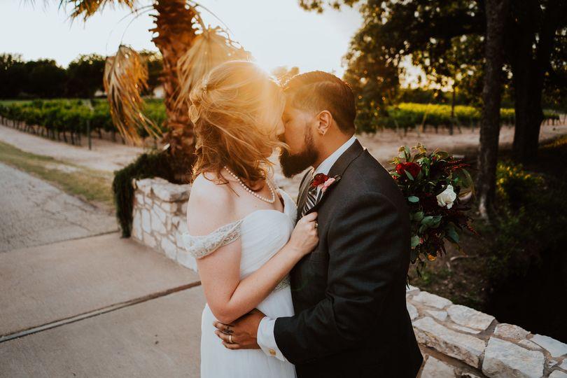 620f226f3d576c64 christoval vineyard wedding photographer anthony godines