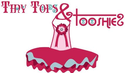 Tiny Tops and Tooshies