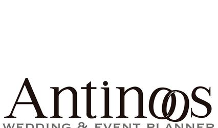 Antinoos Wedding & Event Planner