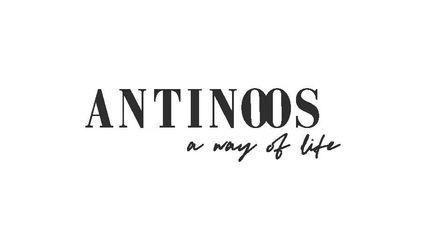 Antinoos Wedding & Event Planner