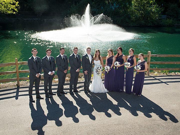 Tmx Kcl 1439 51 129094 158922398723479 Cleveland, OH wedding venue