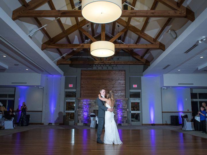 Tmx Kcl 2223 51 129094 158922387236457 Cleveland, OH wedding venue