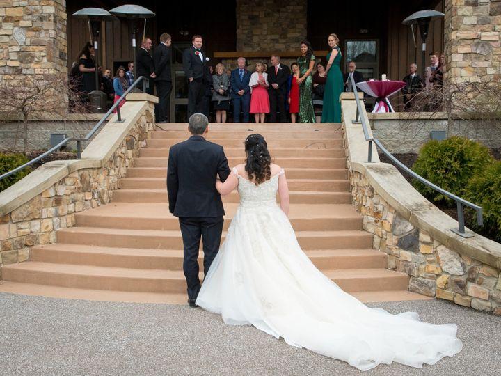 Tmx Klp 1094 51 129094 158929414954075 Cleveland, OH wedding venue