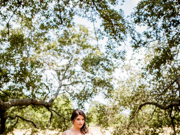Tmx Emilyl 36 51 929094 157860377617397 Spring, Texas wedding photography