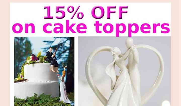 Yacanna.com - A+ Rating Wedding Shop