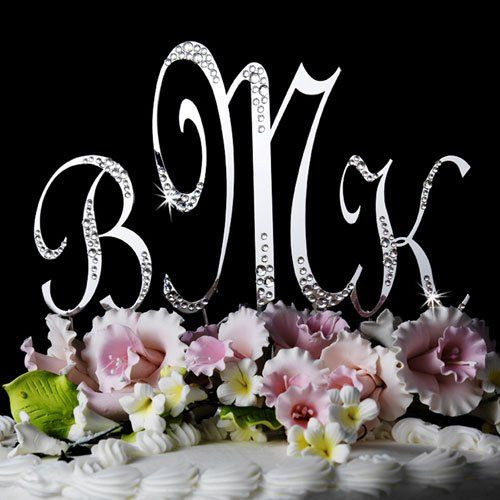 Tmx 1278884285333 Sparklecakeletter Wrentham wedding favor