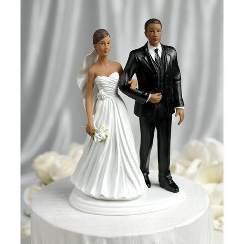 Tmx 1327023386050 Interracialcaketopper Wrentham wedding favor