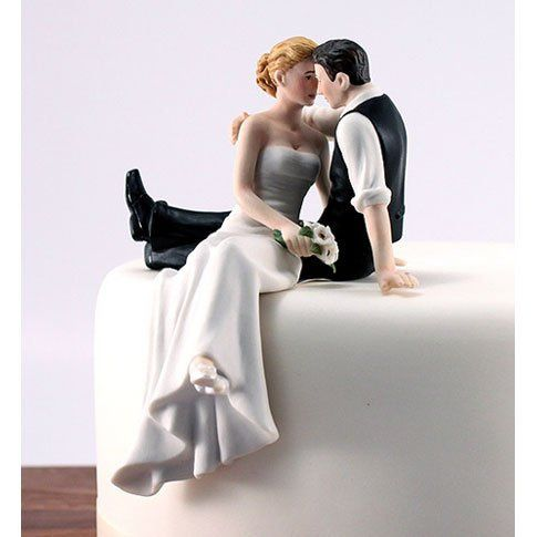 Tmx 1327023661847 Lovecaketopper92111 Wrentham wedding favor
