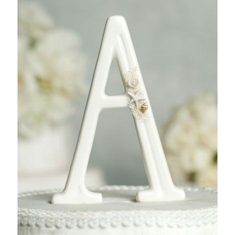 Tmx 1327023669550 Monogramcaketopper16400 Wrentham wedding favor