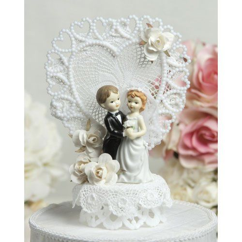 Tmx 1327023700987 Weddingcaketopper100408 Wrentham wedding favor