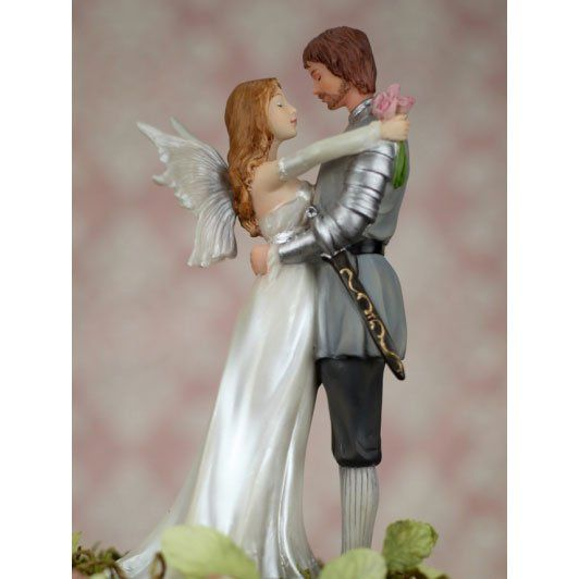 Tmx 1327023714987 Weddingcaketopper707560 Wrentham wedding favor