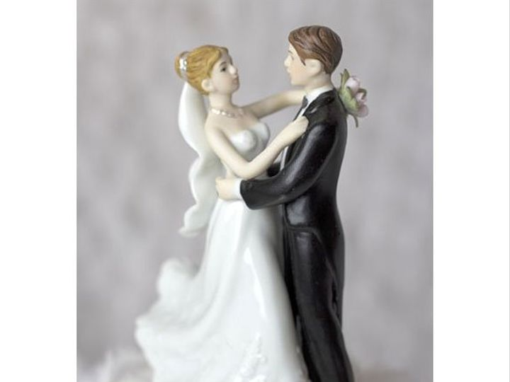 Tmx 1327023718050 Weddingcaketopper70811 Wrentham wedding favor