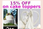 Yacanna.com - A+ Rating Wedding Shop image