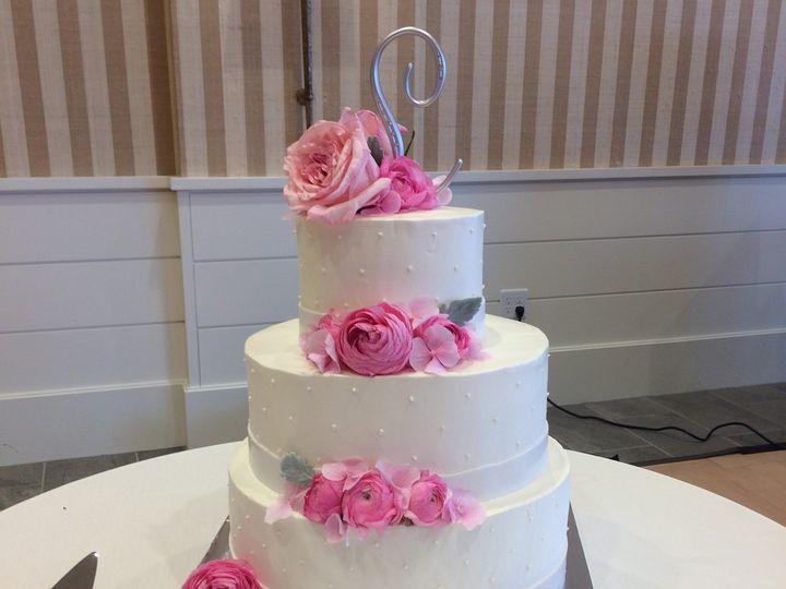 Tmx 1514297790437 Img2317 Gloucester wedding cake