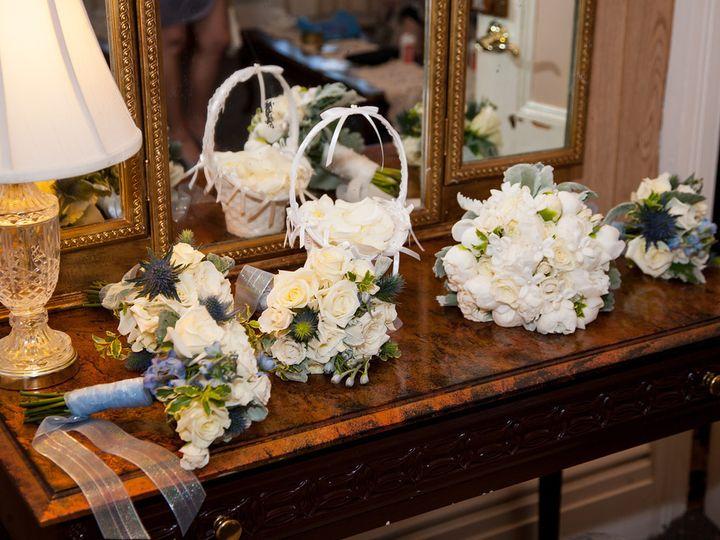 Tmx 1387303981939 128 X Mahopac, New York wedding florist
