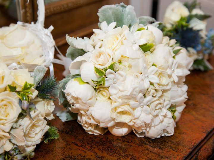 Tmx 1387303985592 129 X Mahopac, New York wedding florist