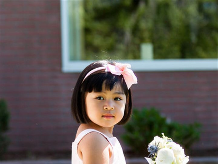 Tmx 1387304033520 207  Mahopac, New York wedding florist