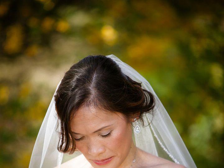 Tmx 1387304062924 336 X Mahopac, New York wedding florist