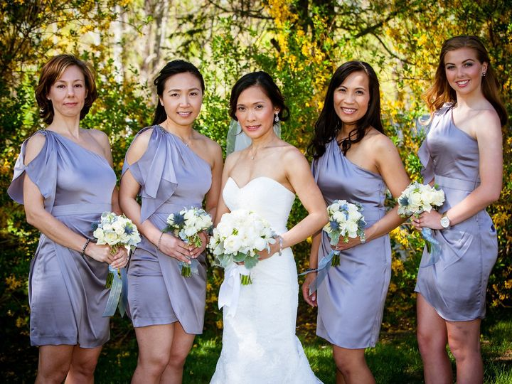 Tmx 1387304087125 362 X Mahopac, New York wedding florist