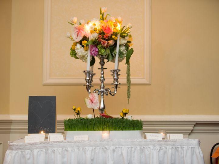 Tmx 1403795992819 Lisa Bill Wedding All Photographs 0582 Mahopac, New York wedding florist