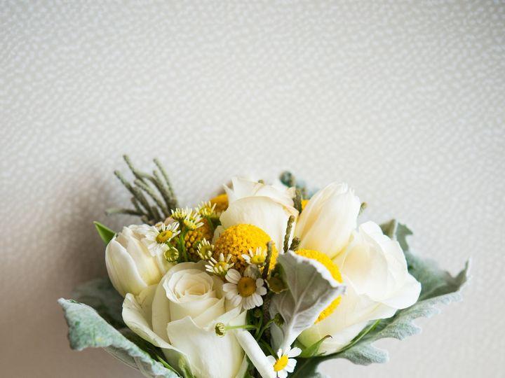 Tmx 1403796007721 Lisa Bill Wedding All Photographs 0028 Mahopac, New York wedding florist