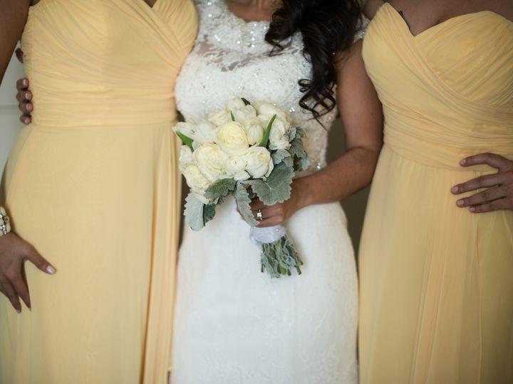 Tmx 1403796082464 Lisa Bill Wedding All Photographs 0145 Mahopac, New York wedding florist