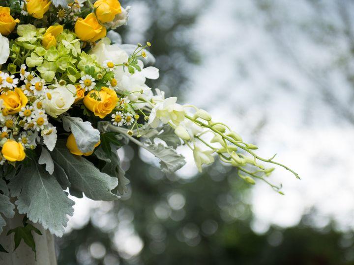 Tmx 1403796127880 Lisa Bill Wedding All Photographs 0205 Mahopac, New York wedding florist