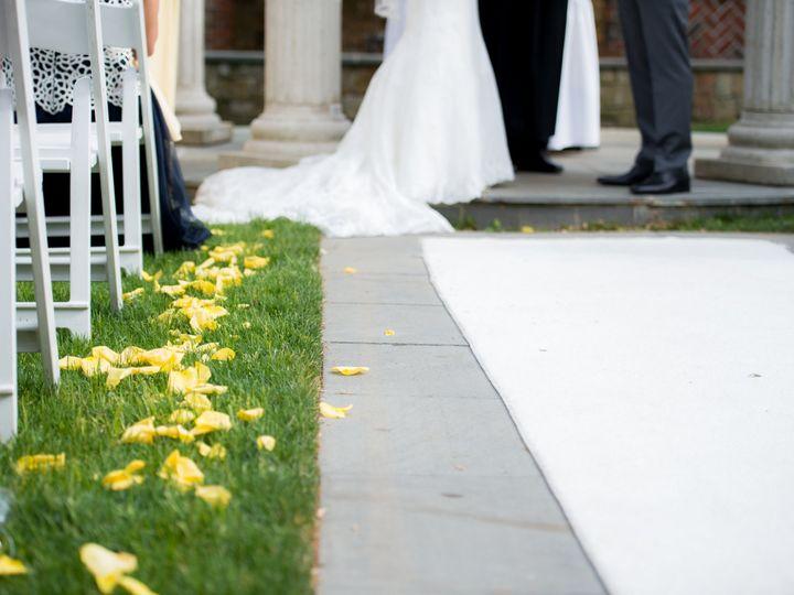 Tmx 1403796174974 Lisa Bill Wedding All Photographs 0343 Mahopac, New York wedding florist