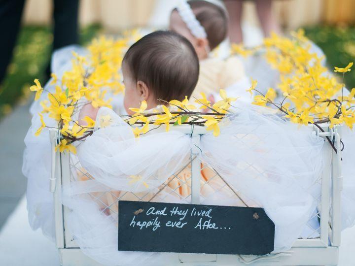 Tmx 1403796190065 Lisa Bill Wedding All Photographs 0403 Mahopac, New York wedding florist