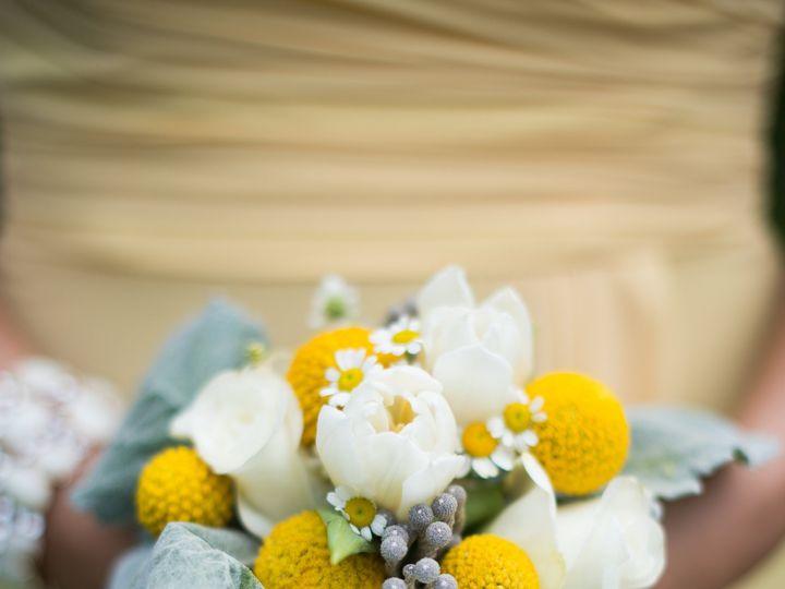 Tmx 1403796240325 Lisa Bill Wedding All Photographs 0452 Mahopac, New York wedding florist