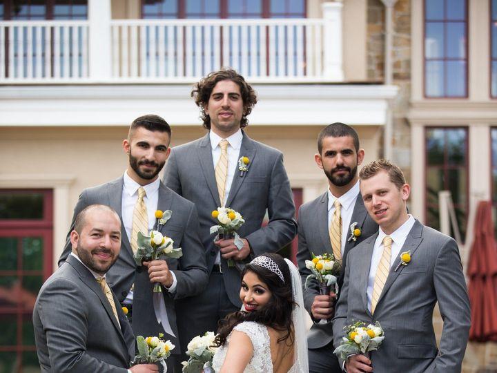Tmx 1403796255791 Lisa Bill Wedding All Photographs 0465 Mahopac, New York wedding florist