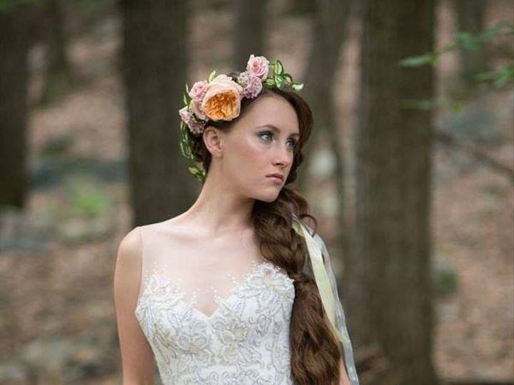 Tmx 1415108699459 For Website 1 Mahopac, New York wedding florist