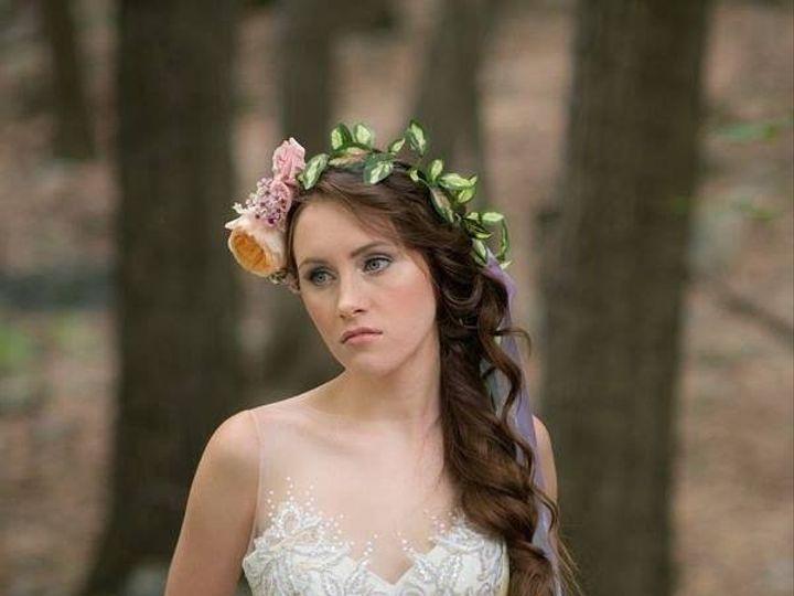 Tmx 1415108702855 For Website 2 Mahopac, New York wedding florist