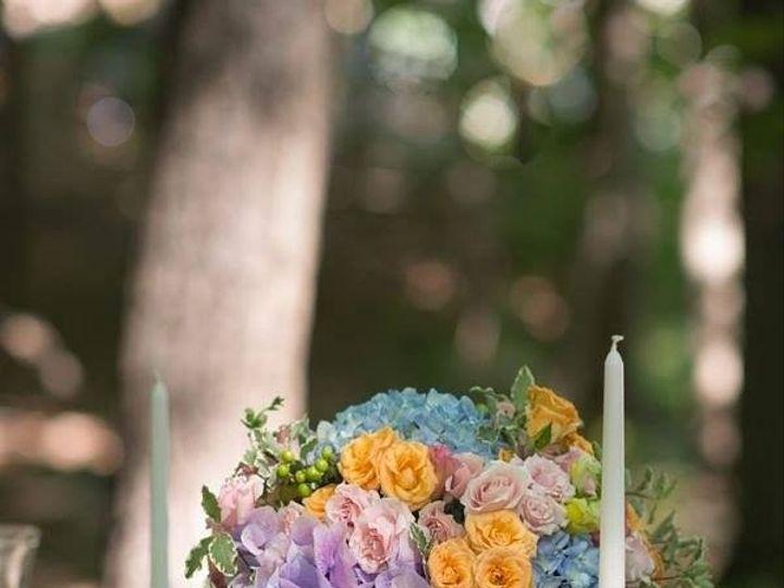 Tmx 1415108706231 For Website 3 Mahopac, New York wedding florist