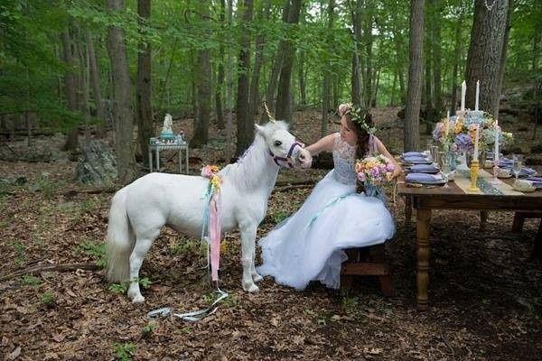 Tmx 1415108710356 For Website 4 Mahopac, New York wedding florist