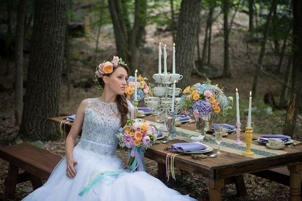 Tmx 1415108712158 For Website 5 Mahopac, New York wedding florist
