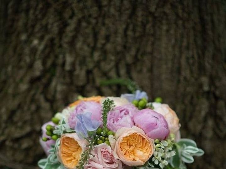 Tmx 1415108845434 For Website 6 Mahopac, New York wedding florist