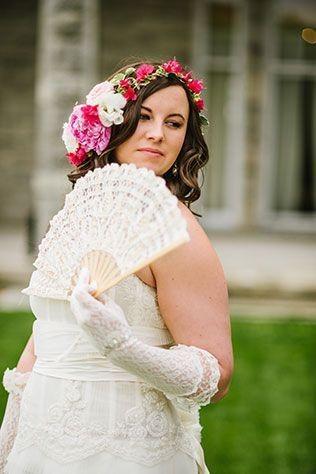 Tmx 1415109487464 For Website 8 Mahopac, New York wedding florist