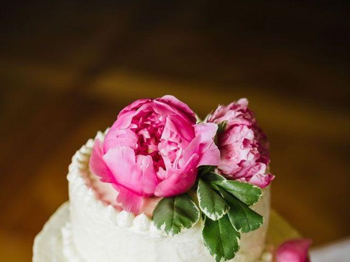 Tmx 1415109490013 For Website 9 Mahopac, New York wedding florist