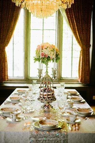 Tmx 1415109588042 For Website 11 Mahopac, New York wedding florist