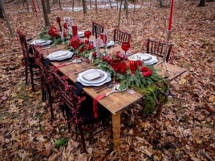 Tmx 1422380207673 Img6530 Mahopac, New York wedding florist