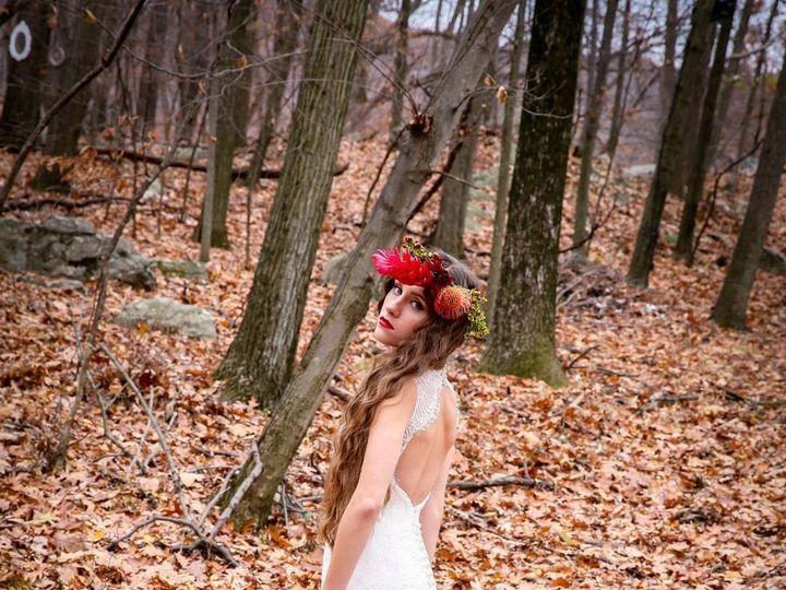 Tmx 1422380296125 Img7547 Mahopac, New York wedding florist