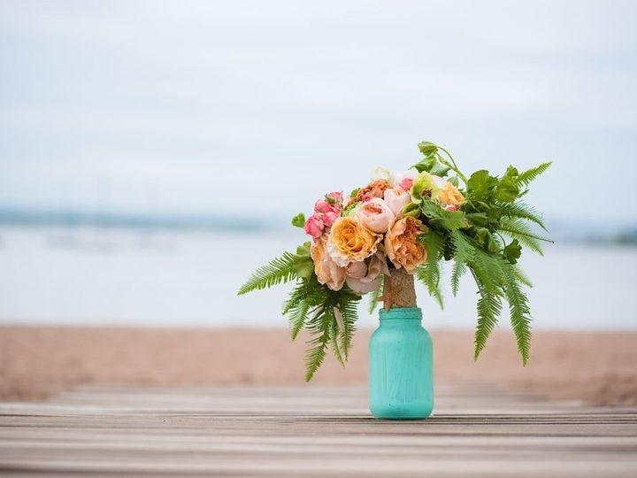 Tmx 1437058177977 Shp 41 Mahopac, New York wedding florist