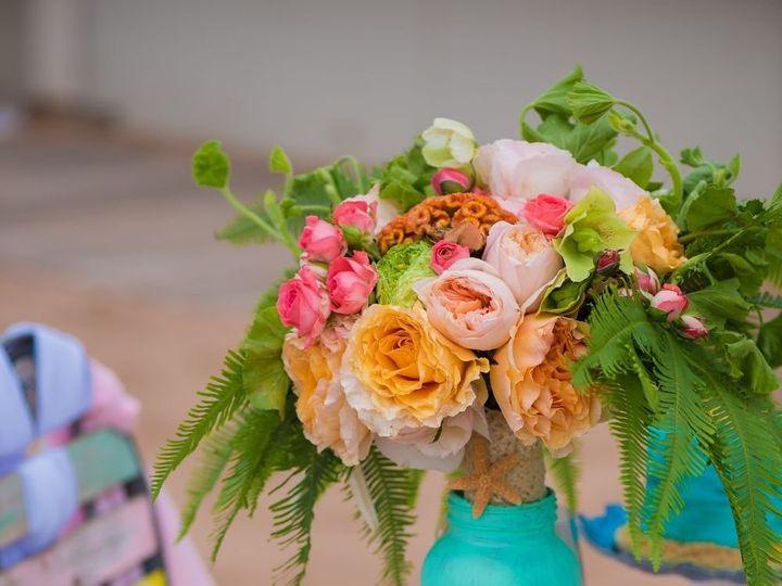 Tmx 1437058182058 Shp 48 Mahopac, New York wedding florist